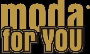 ModaForYou